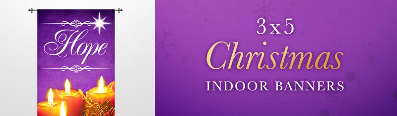 3x5-christmas-header-page.jpg