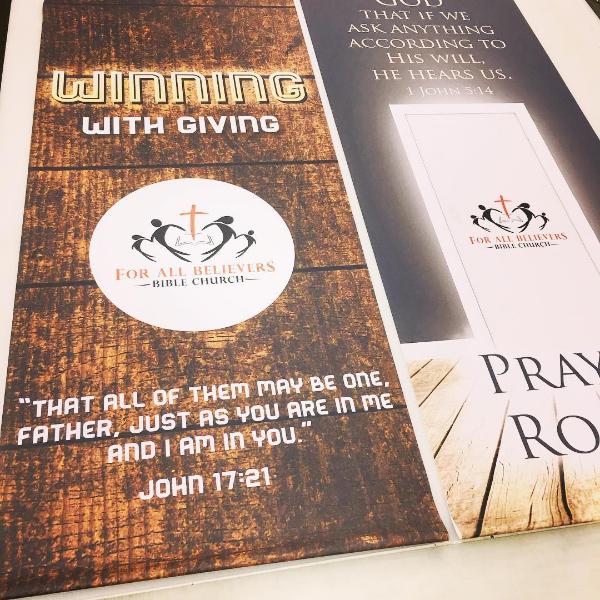 aaa-custom-prayer-room-banners.jpg