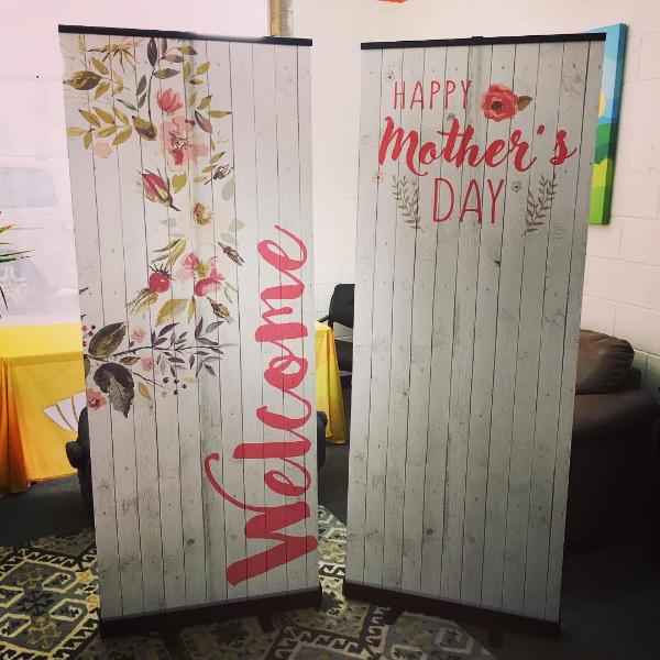 aaa-d2-mothersday-boards.jpg