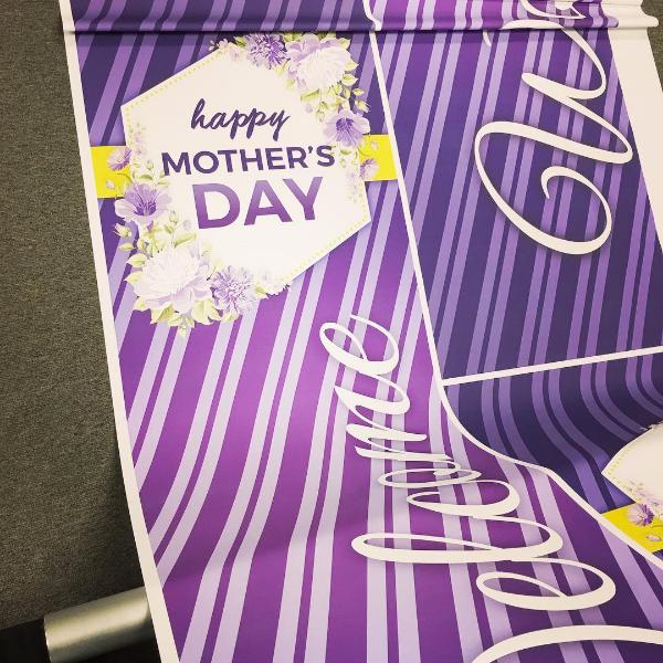 aaa-mothers-day-purple.jpg