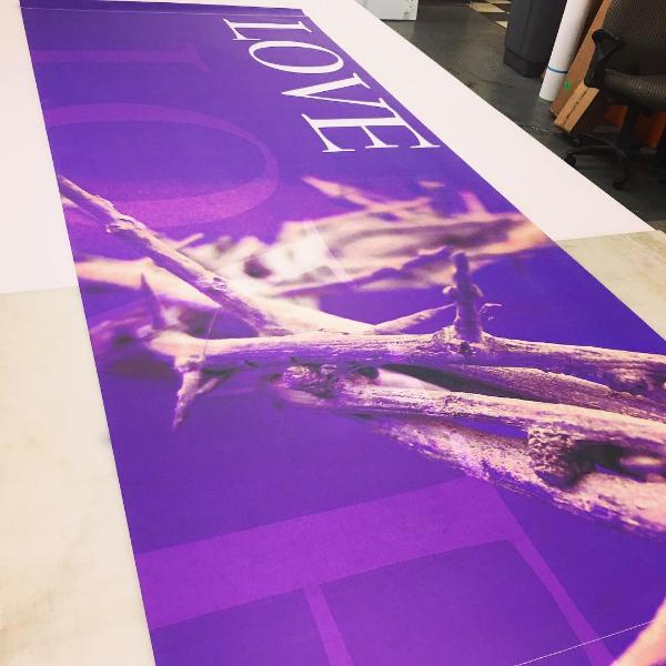 aaa-purple-2x6-purple-lent.jpg