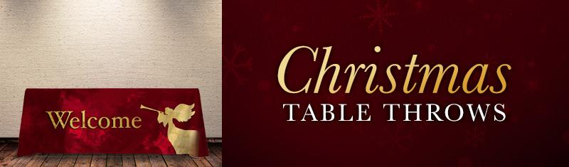 christmas-table-throw-header-page.jpg