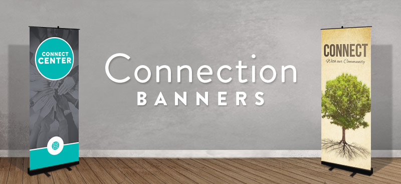 connection-banners-header-new.jpg