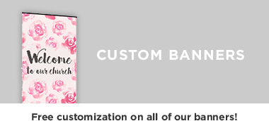 custom-frontpage-button-banner.png