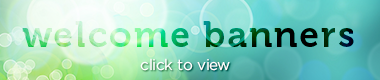 frontpage-long-4button-welcome-copy.png