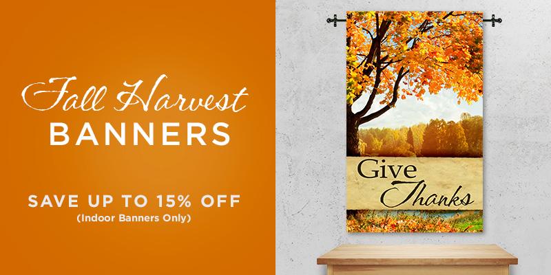harvest-header-for-thanksgiving-banners.jpg