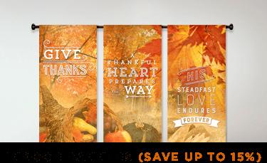 harvest-indoor-banner-button-copy.png