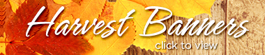 harvest-long-button-frontpage.png