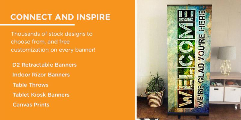 indoor-solutions-orange-banner-header.jpg