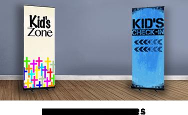 kids-new-button-d2-copy.png