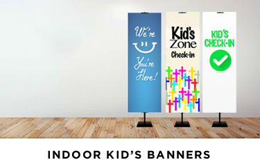 kids-new-button-kids-indoor-copy-new.png