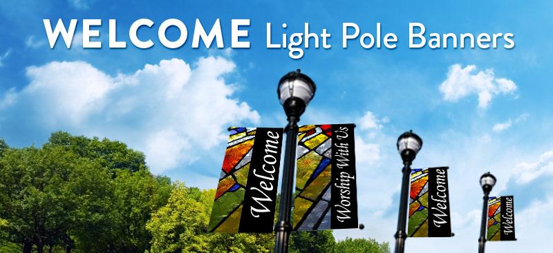 light-pole-welcome-page-header.jpg