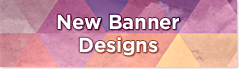 new design banners