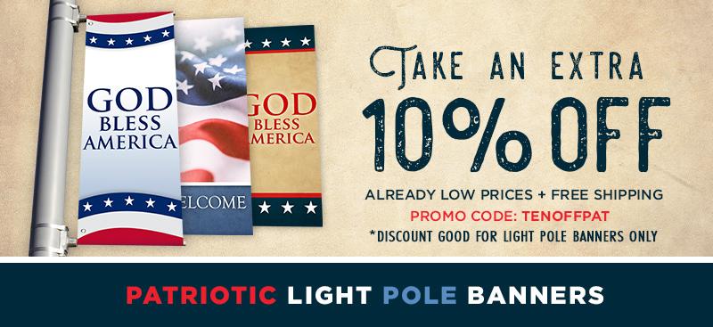 patriotic-lp-banner-header-10off.jpg