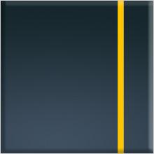 style-6-button.jpg
