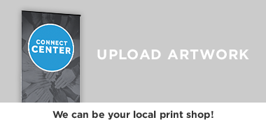 upload-artwork-frontpage-button-banner.png